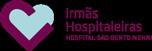 Hospital São Bento Menni